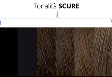 tonalita_scure